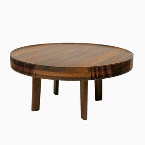 Pula Tisch von Luca Nichetto