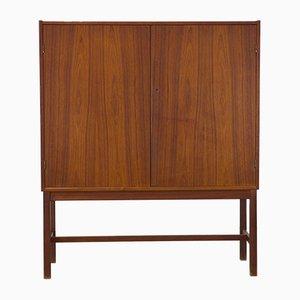 Mueble Vreta de Nils Jonsson para Troeds, años 60
