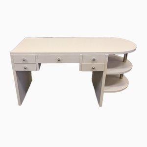 Französischer Art Deco Schreibtisch