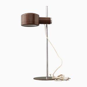 Lámpara de mesa de Lyfa, 1975