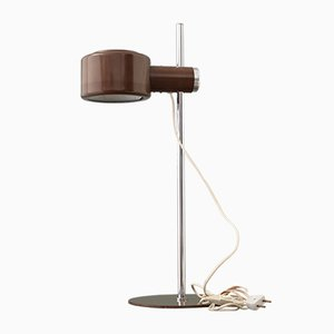 Lampe de Table de Lyfa, 1975