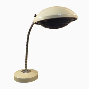 Schreibtischlampe von Ferdinand Solère, 1960er