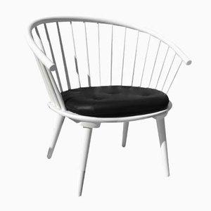 Butaca sueca de Gillis Lundgren para IKEA, 1961