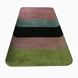 Carpet by Pierre Charpin for Post Design, 2004