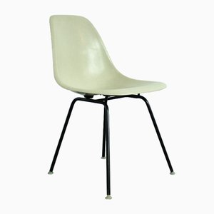 Mid-Century DSX Chair by Charles & Ray Eames for Herman Miller
