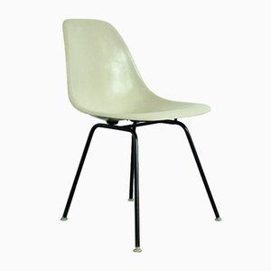 Mid-Century DSX Stuhl von Charles & Ray Eames für Herman Miller