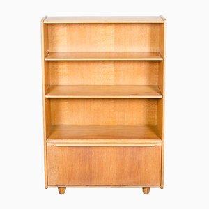 Mid-Century Modell BE-03 Bücherregal von Cees Braakman für Pastoe