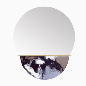 Immersion-Mirror par Elisa Strozyk
