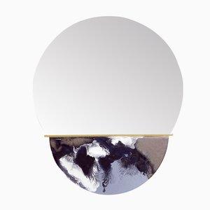 Miroir Immersion par Elisa Strozyk