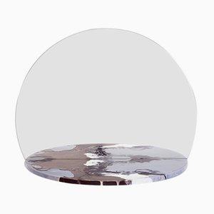 Reflection-mirror di Elisa Strozyk
