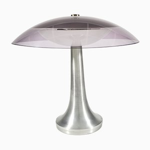 Vintage Table Lamp from Stilux Milano, 1960s