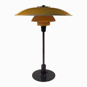 Lámpara de mesa PH 3,5/2 de Poul Henningsen para Louis Poulsen, años 30