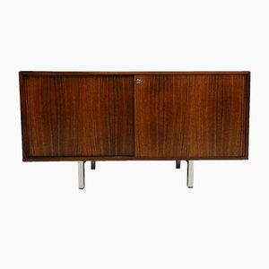 Mid-Century Sideboard von Osvaldo Borsani für Tecno