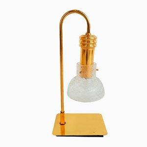 Mid-Century Tischlampe von Milan Iluminacion, 1970er