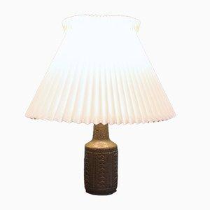 Petite Lampe de Table de Palshus, Danemark, 1960s