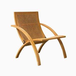 Vintage Sessel von Gijs Bakker für Castelijn, 1970er
