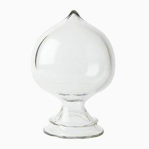 Escultura Pumo de cristal de Murano soplado de Stories of Italy
