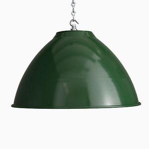 Lampe d'Usine XL, France, 1950s