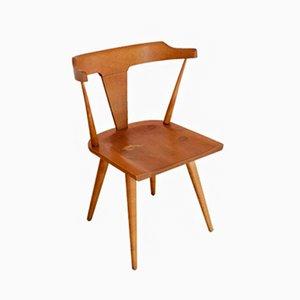 Sedia Planner Group di Paul McCobb per Winchendon Furniture Company, anni '50