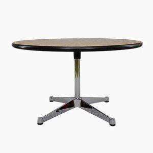 Tavolino da caffè di Charles & Ray Eames per Vitra, 1983