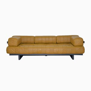 DS 80 Daybed from de Sede, 1960s