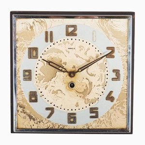 Orologio da parete di Kienzle, anni '20