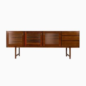 Vintage Sideboard from Macintosh