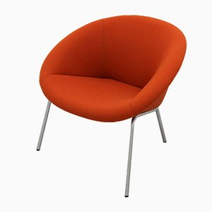 Vintage 369 Chair from Walter Knoll