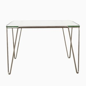 Coffee Table by Bueno de Mesquita for Spurs Furniture, 1950s