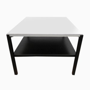 Small Coffee Table by Wim Rietveld for Ahrend de Cirkel