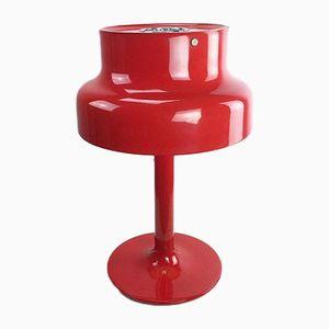 Bumling Tischlampe von Anders Pehrson für Atelje Lyktan