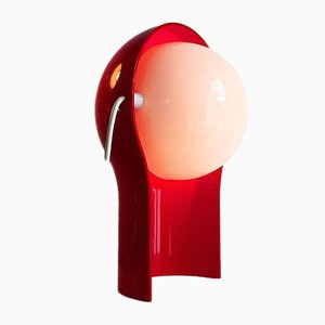 Telegono Table Lamp by Vico Magistretti for Artemide, 1968