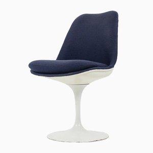 Chaise Tulip Pivotante par Eero Saarinen pour Knoll
