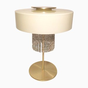 Lámpara de mesa Contessa de Venini, 2005