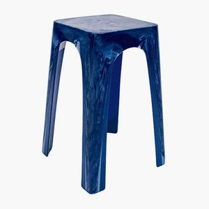 Matter of Motion Stool #015 by Maor Aharon