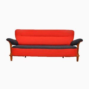 Canapé Vintage par Theo Ruth pour Artifort