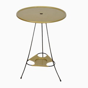 Serving Table by Wilhelm Kienzle for Mewa