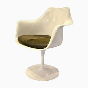 Tulip Sessel von Eero Saarinen, 1970er
