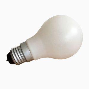 Lámparas de techo Bulb Mid-Century de Ingo Maurer, años 70