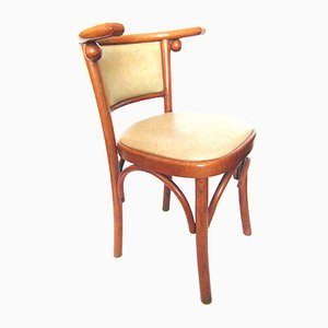 Vintage Chair by Josef Hoffmann