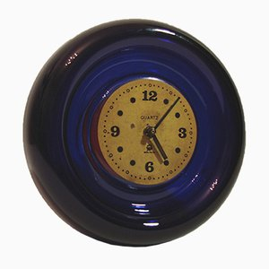 Reloj polaco de Mera Poltik, años 70