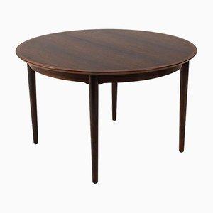 Table de Salon Mid-Century Moderne par Arne Vodder pour Sibast