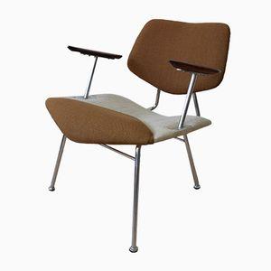 Chaise de Bureau par Vermund Larsen pour VL Møbler, 1961
