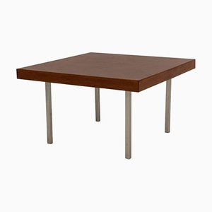 Mid-Century Modern Coffee Table by Kho Liang le for Artifort
