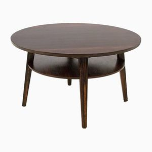 Mid-Century Modern Coffee Table from Pander