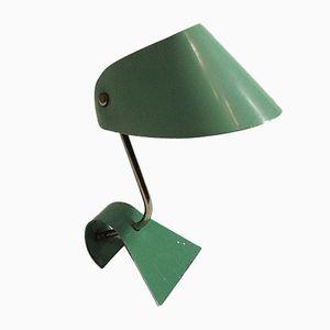 Lampada da tavolo di A.Gałecki, Polonia, anni '60