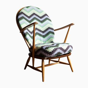 Armchair from Ercol, 1960s