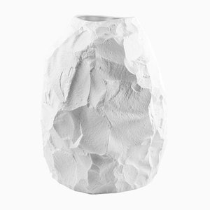 Big Vase 2 by Max Lamb for 1882 Ltd
