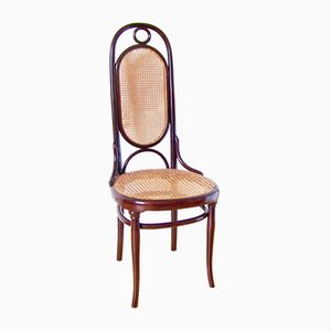 Antique Chair No. 17 from Thonet