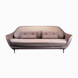 Vintage Favn Dreisitzer Sofa von Jaime Hayon für Fritz Hansen
